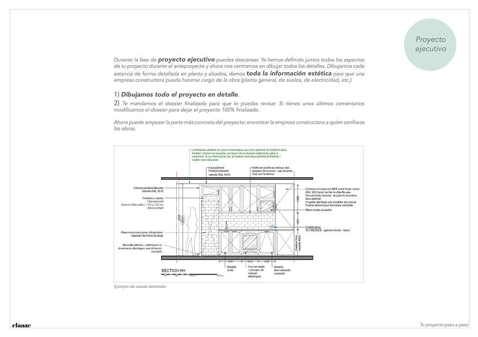 CLAAAC_tu proyecto6.jpg
