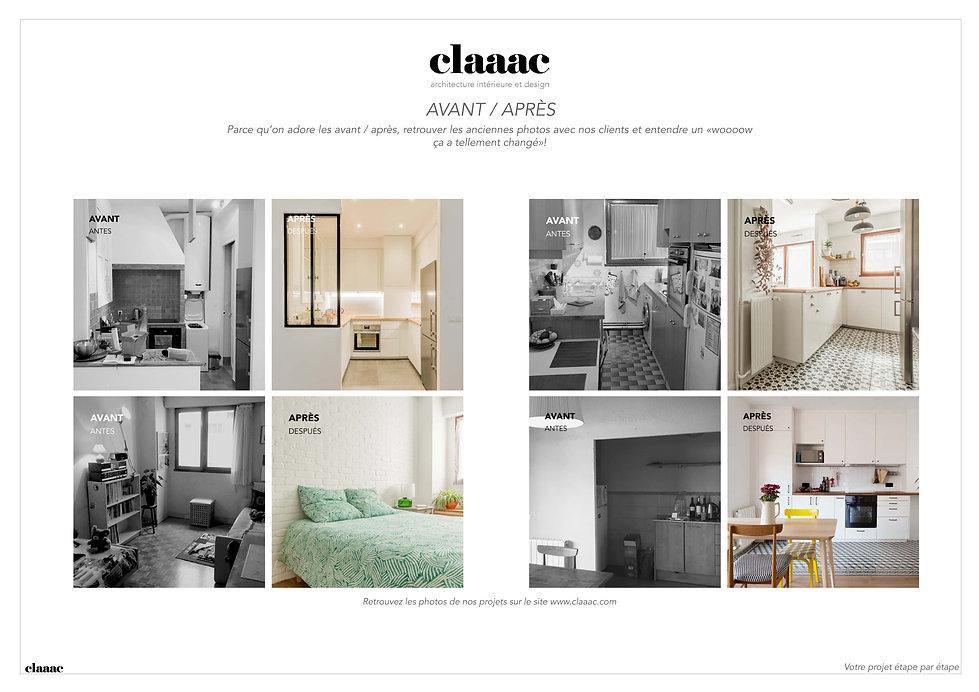 CLAAAC_votre projet-10.jpg