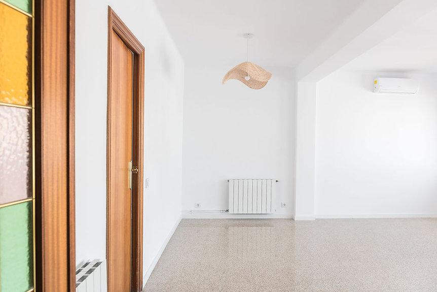 interiorismo y decoración Barcelona