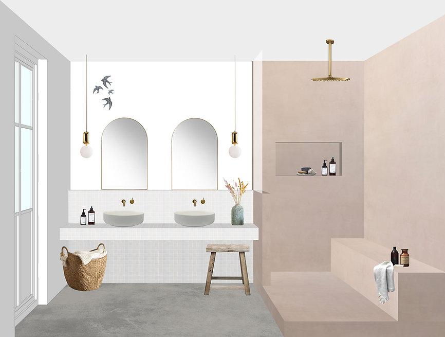 Salle de bain_vue1.jpg
