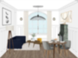 3D salon.jpg
