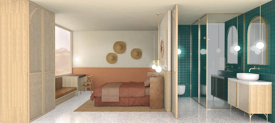 hotel room 05.jpg