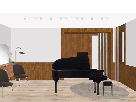 studio vue1.jpg