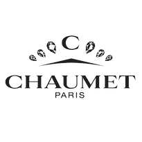 Chaumet.png