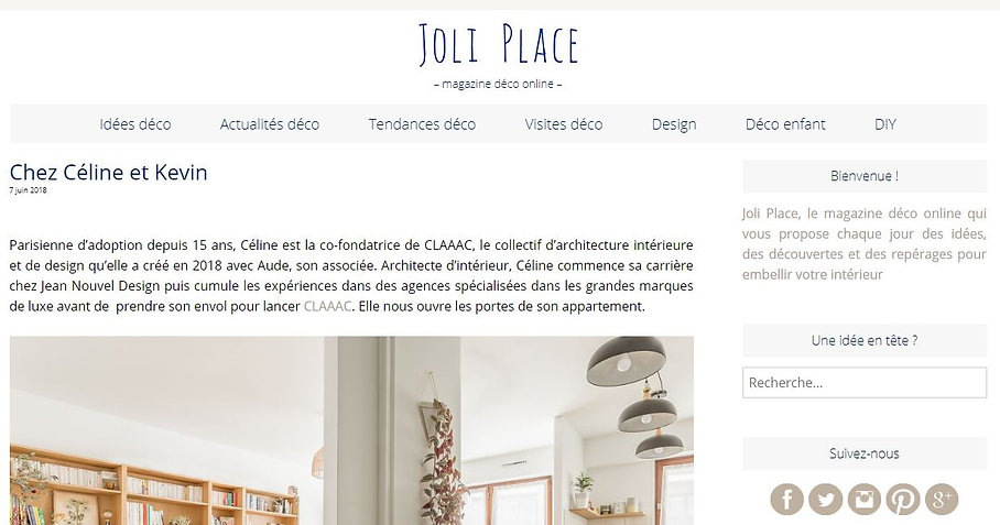 Capture joli place.JPG