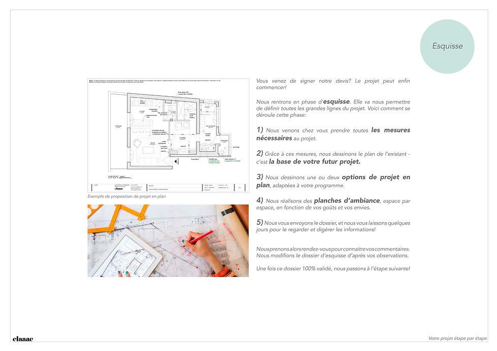CLAAAC_votre projet_Page_04.jpg