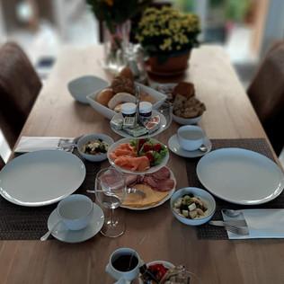 ontbijt1.jpg