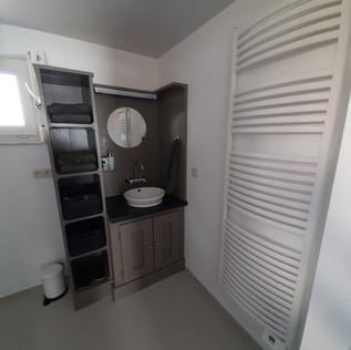 badkamer foto 2.jpg