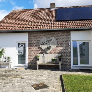 huis foto 2.jpg