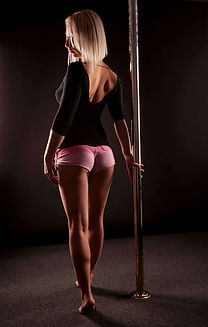 Superwoman, Pole dance, Showgirl, Feminine, Fitness, London, Croydon