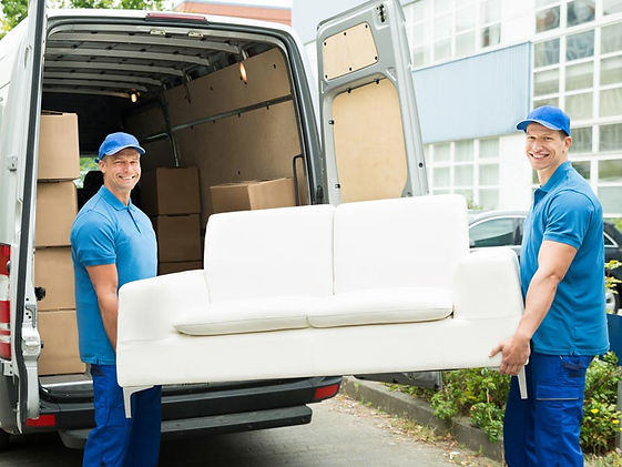 furniture-delivery-raleigh-nc.jpg