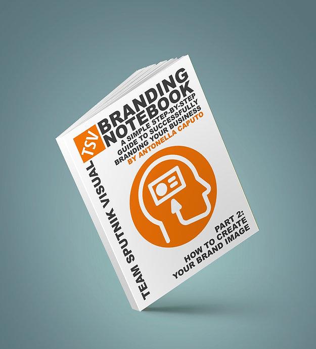 branding notebook part2