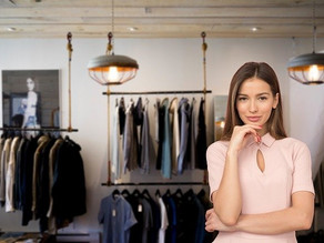 Are You a Casual Businessperson  Or a Proper Businessperson?