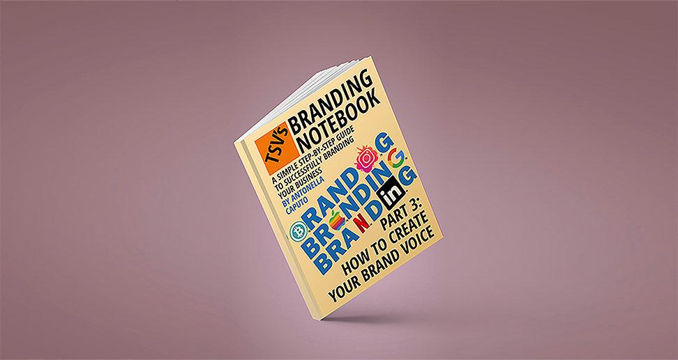 branding notebook part 3