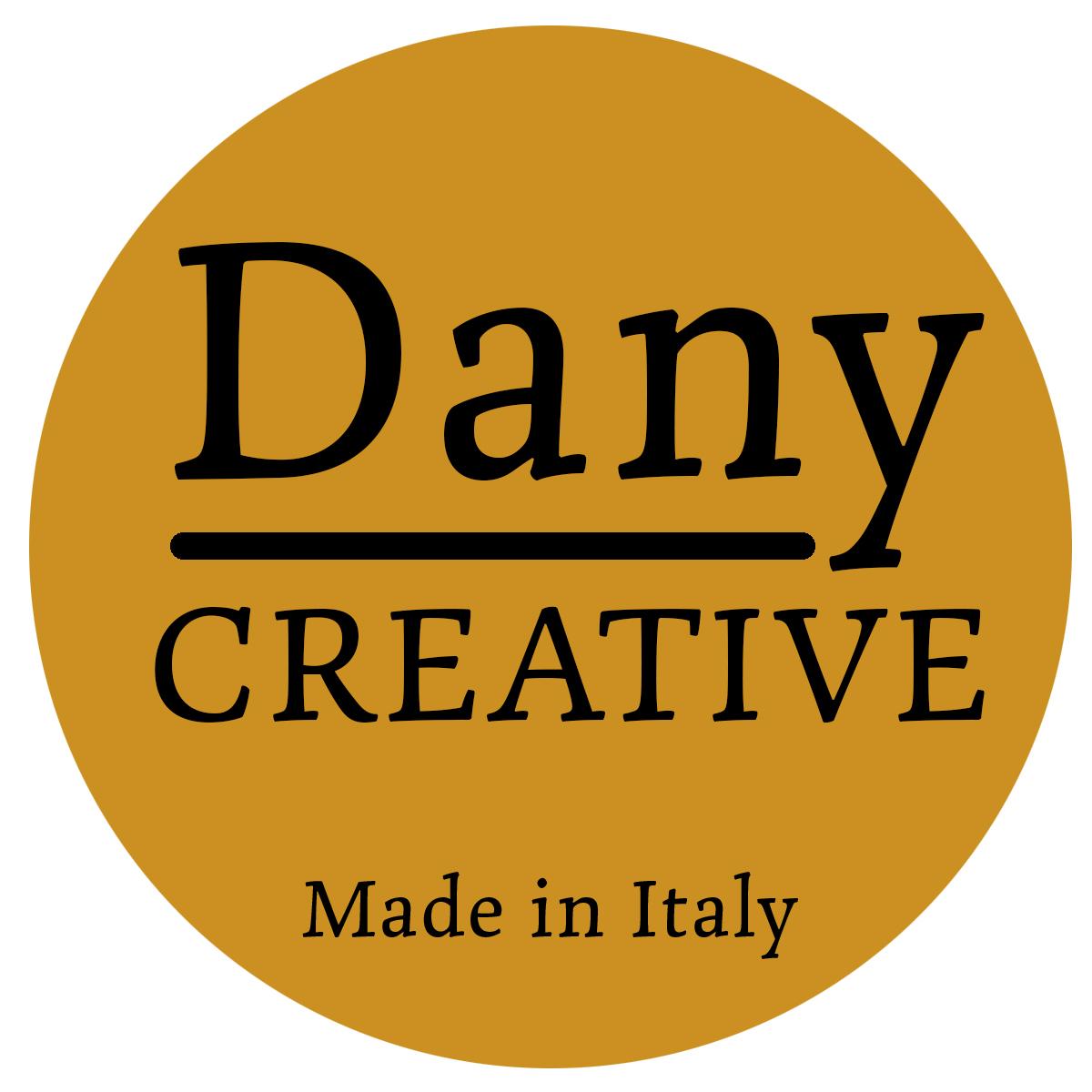 new logo daniela