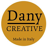 Dany Creative