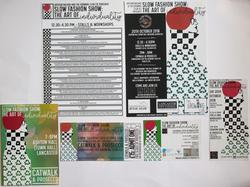 sfs printed material-