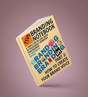 branding mockup 3.jpg