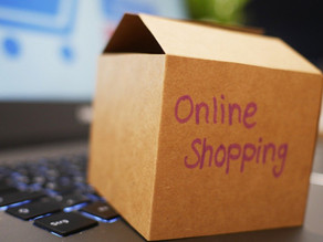 What's the Difference Between E-Business and E-Commerce?
