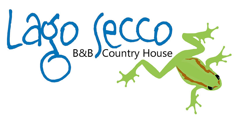 Lago Secco Bed and Breakfast