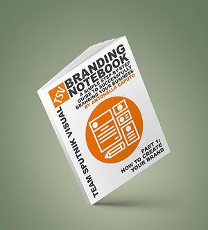 branding notebook part 1.jpg