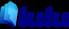lulu-logo.png