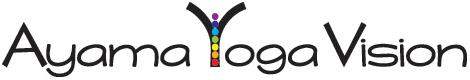 logo-largeweb