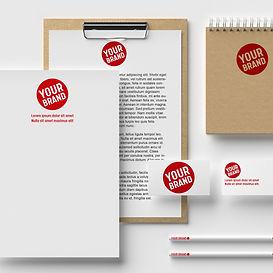 visual branding (1).jpg