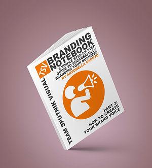 branding notebook part 3.jpg