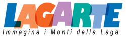 lagarte logo