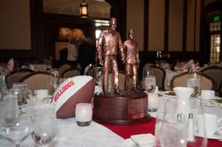 Stallings Award 013