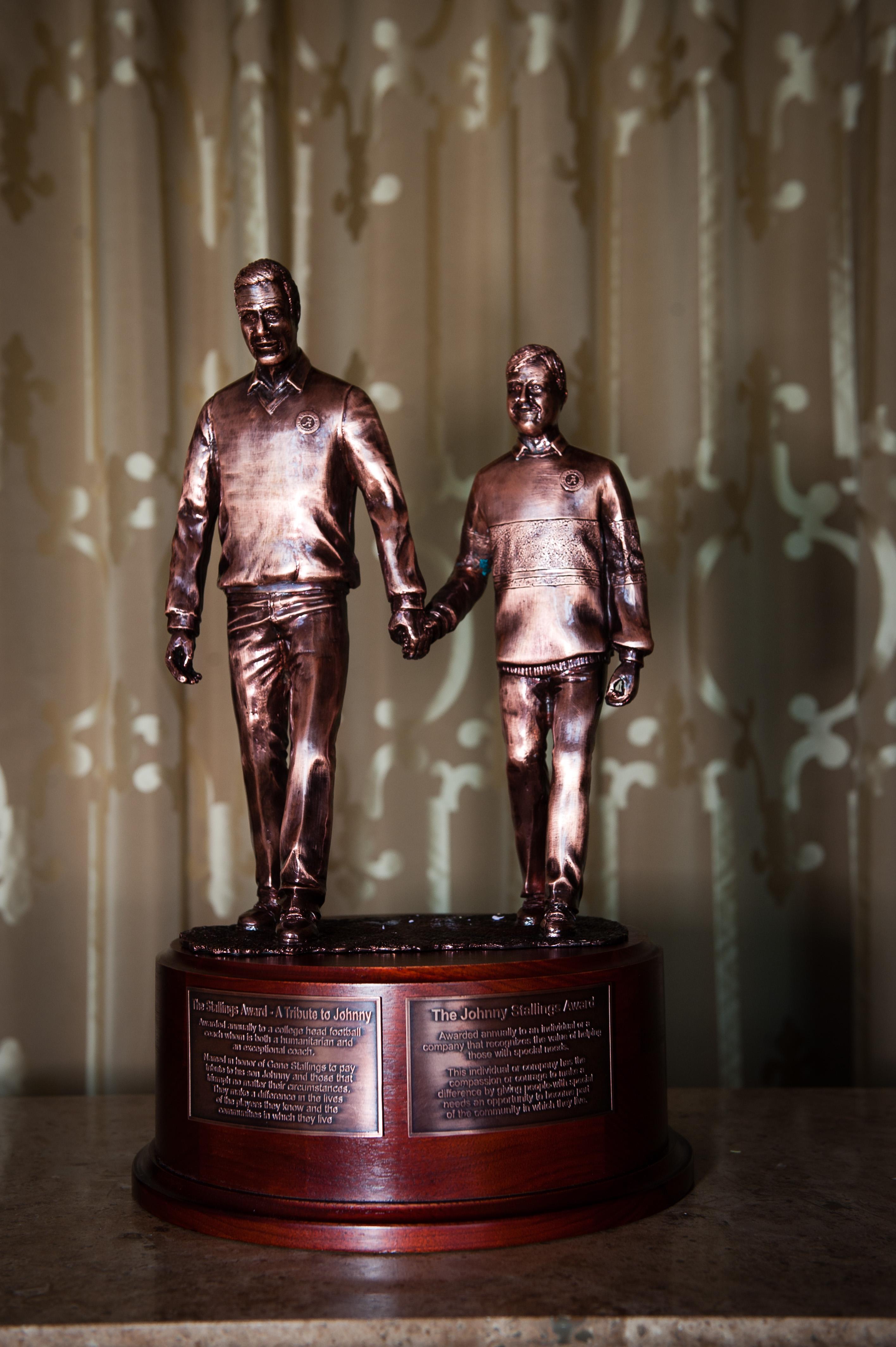 Stallings Award 014