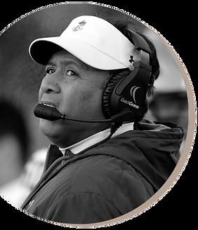 Coach-Niumatalolo.png