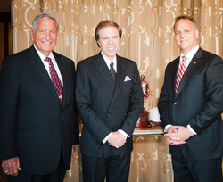 Stallings Award 037