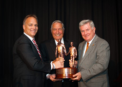 Stallings Award 257