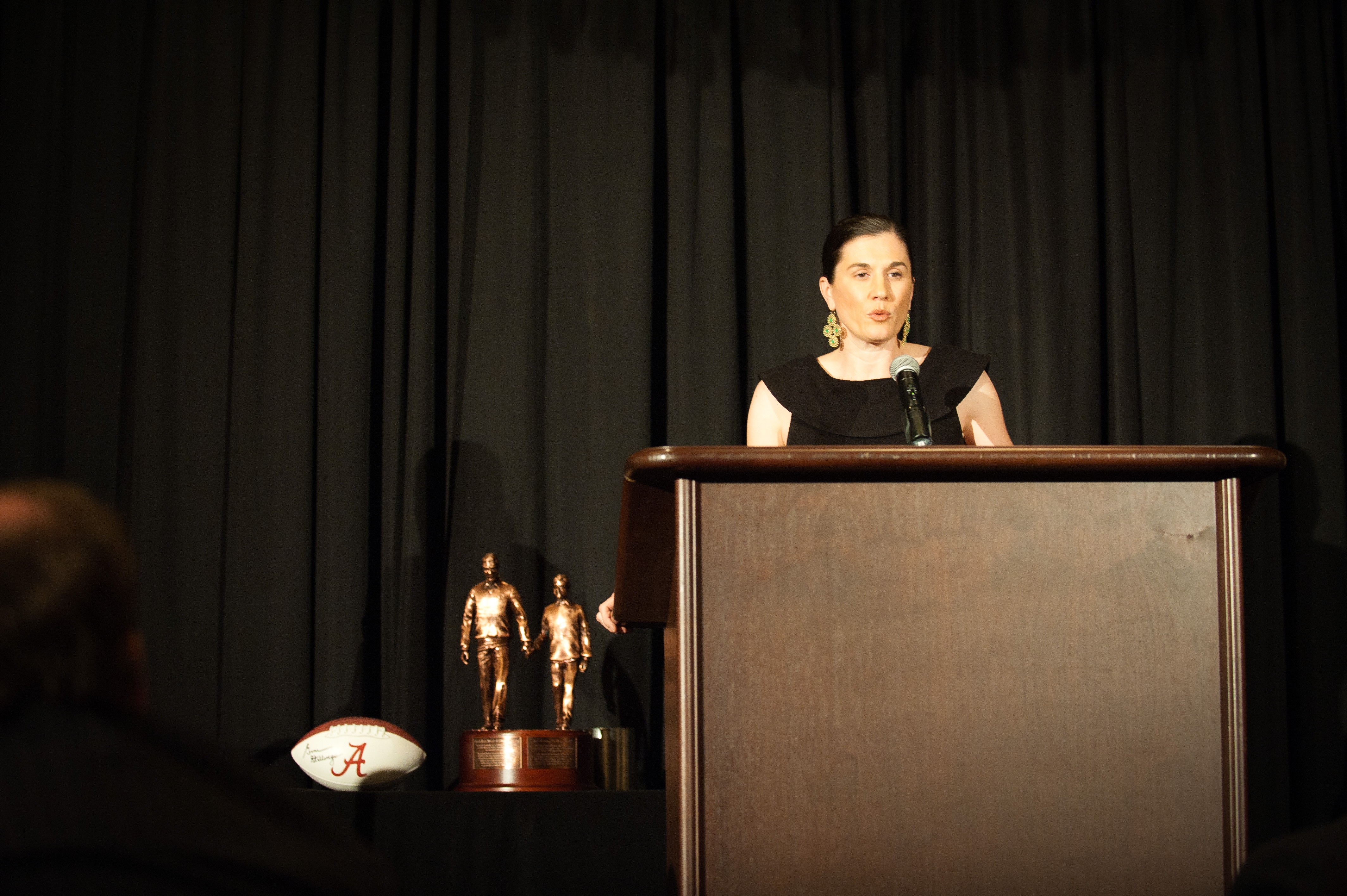 Stallings Award 191