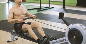 In-Season Training Importance and Why Do it!