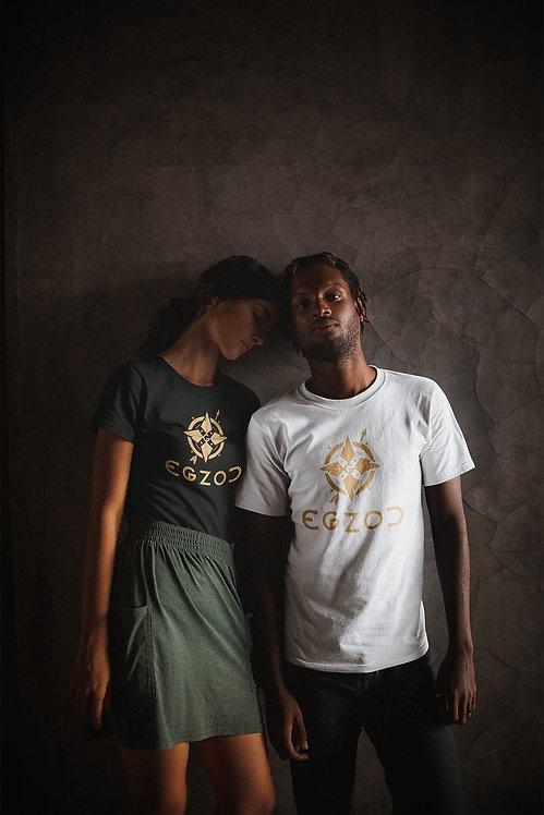 """Egzod """"Classic"""" T-Shirt"""