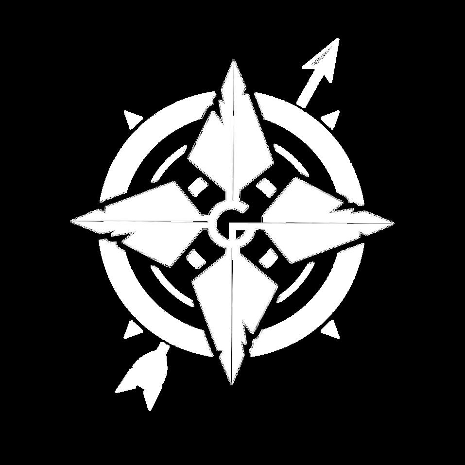 Icon White.png