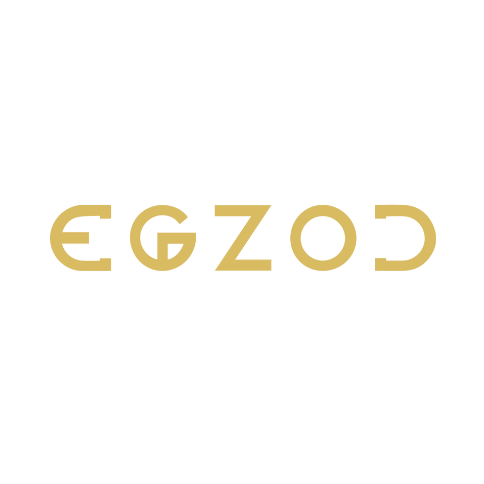 EGZOD type.png