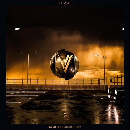 Rival_Gold-CoverArtFix.png