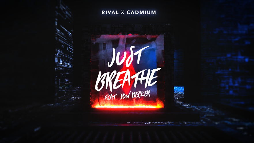JustBreathe_Cover16-9.png
