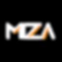 MIZABRANDTEXTTransparentWHITE.png
