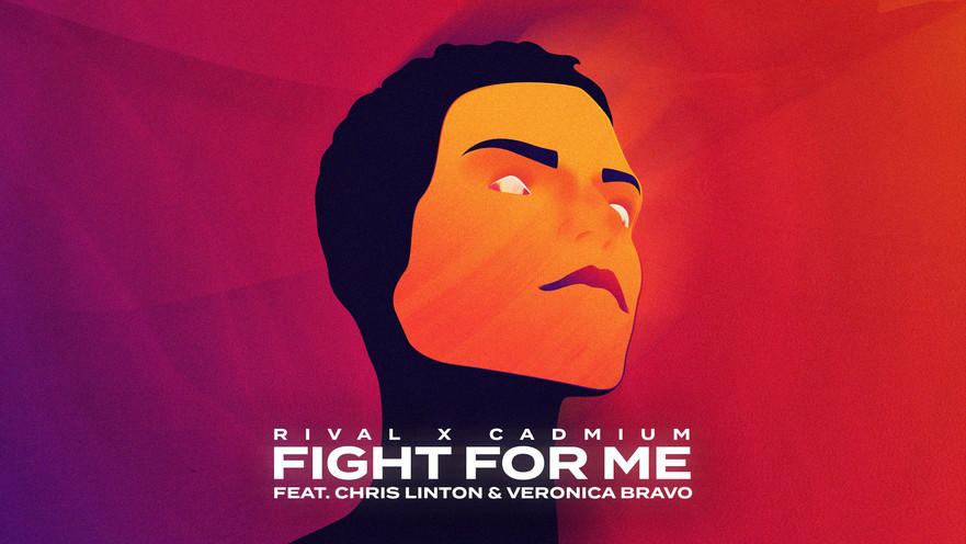 FightForMe_16x9.jpg