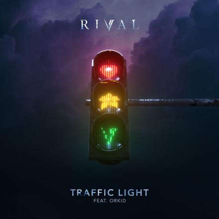 TrafficLight_5Final-2.jpg
