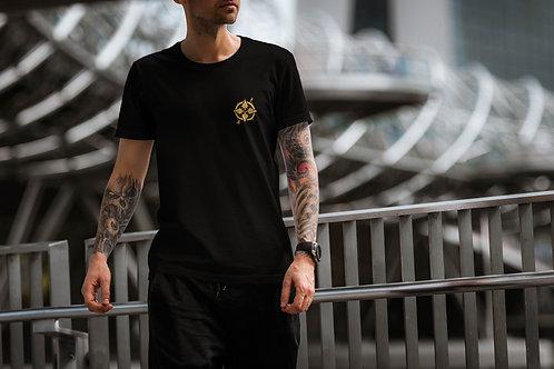 """Egzod """"Inner"""" T-Shirt"""