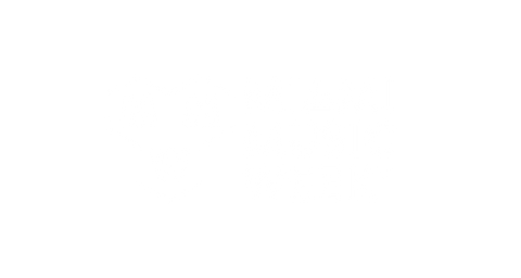 Miami Music Week