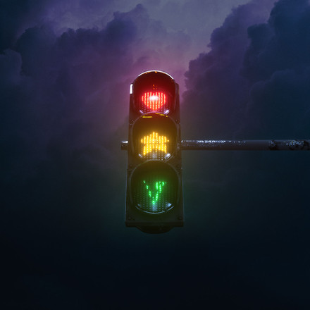 TrafficLight_5.jpg