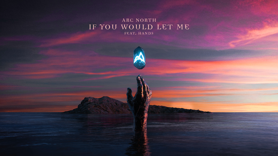 ArcNorth_IfYouWouldLetMeCover-16x9.png