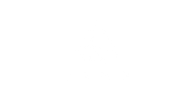 PRMD.png